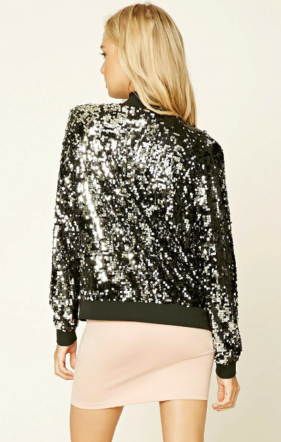 forever-21-sequined-bomber-jacket