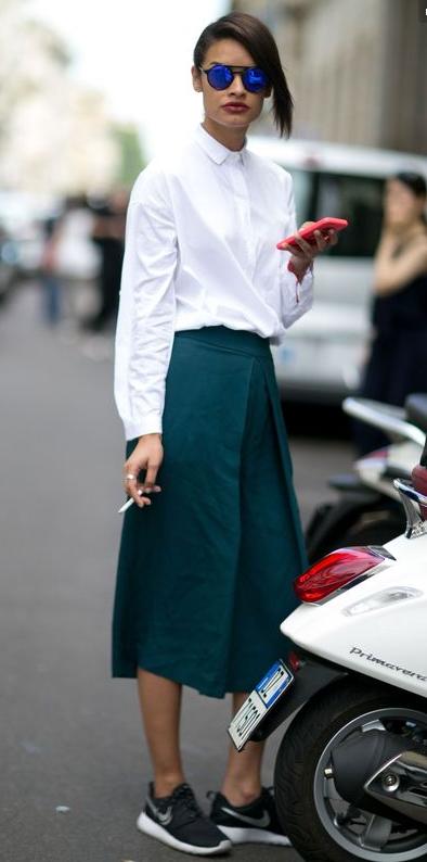 mens-fashion-week-2015