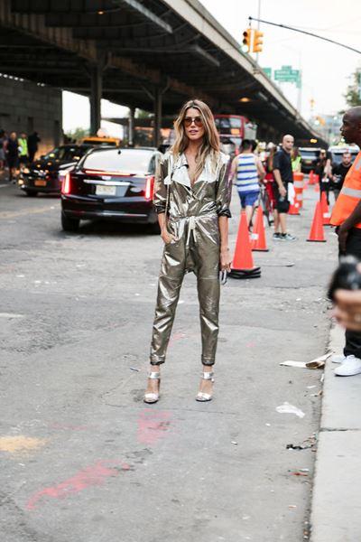 nyfw-ss17-fashion-month-street-style-3