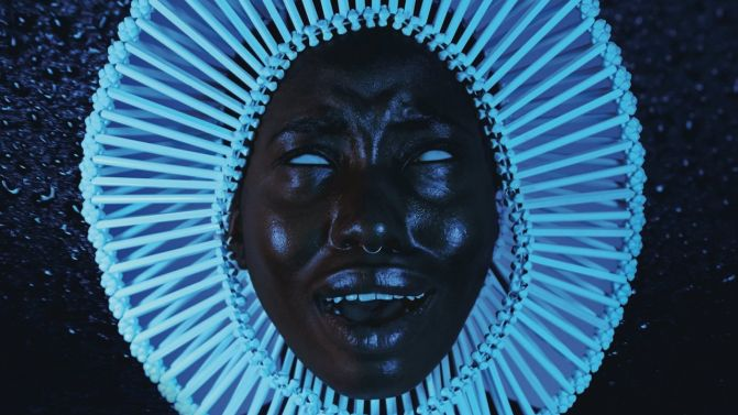 childish-gambino-awaken-my-love-artwork-source-facebook-2016-671x377