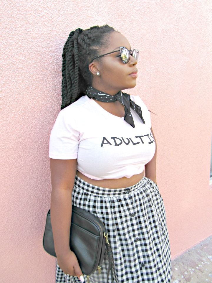 adultish5